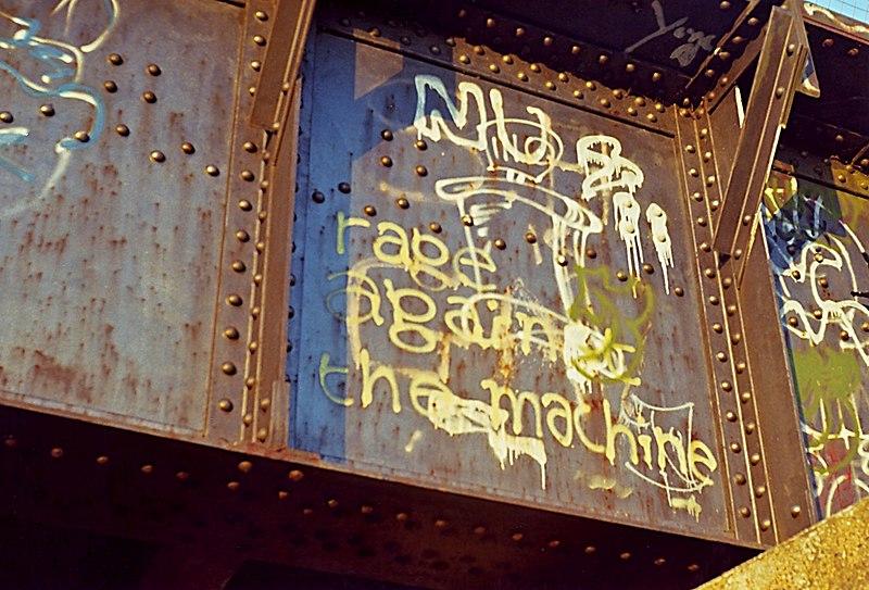 File:RATM Graffiti 2.jpg