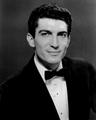 RCA Artist Sergio Franchi.png