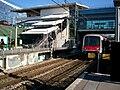 RER A - Gare NoisyChamps 25.JPG