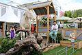 RHS Chelsea Flower Show 2014 - 14133724737.jpg