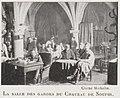 RI de Compiègne – page 192 – Chateau de Soupir.jpg