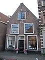 RM38614 Weesp - Nieuwstraat 50.jpg