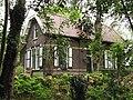 RM518150 - Rijswijk - Jaagpad 148B.jpg