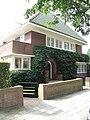 RM519893 Leeuwarden - Pelikaanstraat 29-31.jpg