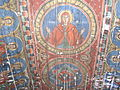 RO AB Sanbenedic Archangels wooden church 45.jpg