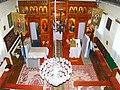RO CJ Biserica Sfintii Arhangheli din Borzesti (69).JPG