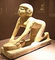 RPM Ägypten 065.jpg