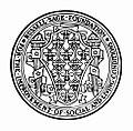RSF logo.jpg