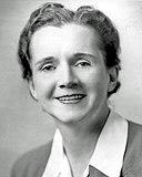 Rachel Carson: Age & Birthday