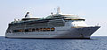 Radiance of the Seas (ship, 2001) 004.jpg