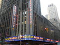 Radio City Music Hall NYC 01.jpg