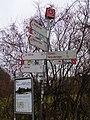 Radrevier.ruhr Knotenpunkt 4 Naturschutzgebiet Lippeaue Wegweiser.jpg