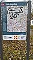 Radrevier.ruhr Knotenpunkt 64 Halde Rungenberg Karte.jpg