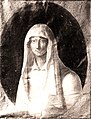 Ragna Hawald Mariboe (1792 - 1888) (2746413049).jpg