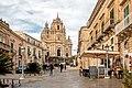 Ragusa (27773839979).jpg