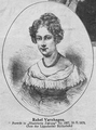 Rahel Varnhagen - Illustrierte Zeitung 1878.png