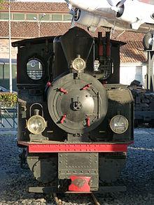 Rahmi Koc Museum 1040685 Nevit.jpg