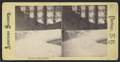 Rail Road Bridge and Falls, from Robert N. Dennis collection of stereoscopic views.png