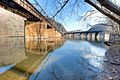 Railroad Bridges, Harpers Ferry.jpg