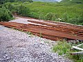 Rails - geograph.org.uk - 220965.jpg