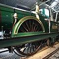 Railway museum (163) (8200536785).jpg