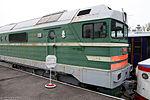 RailwaymuseumSPb-101.jpg