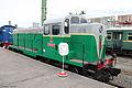 RailwaymuseumSPb-168.jpg