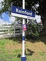 Rainford railway station (1).JPG