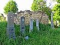 Rajac, staro seosko groblje 06.JPG