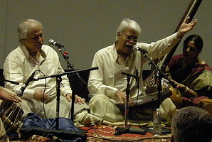 Rajan and Sajan Mishra 18A.jpg