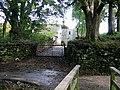 Rakefoot Farm - geograph.org.uk - 565637.jpg