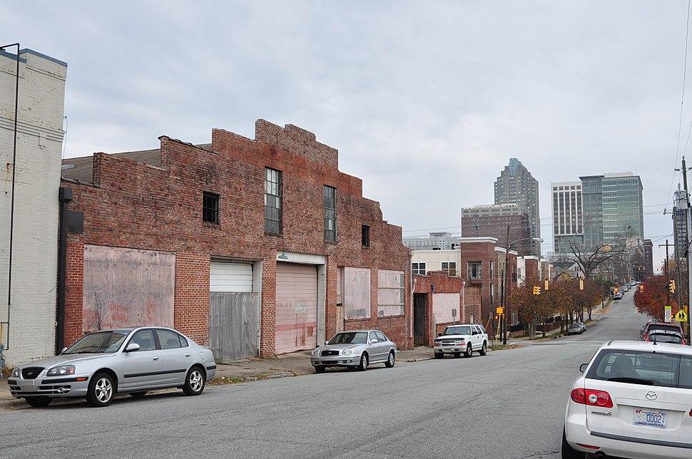 Raleigh Warehouse District.jpeg