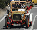 Rally BCN - Sitges (6972601083).jpg