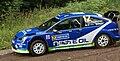 Rally Finland 2010 - EK 1 - Juha Kankkunen.jpg