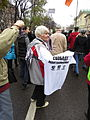 Rally in support of political prisoners 2013-10-27 7786.jpg