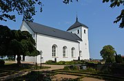 Ramdala kyrka Exteriör 05.jpg