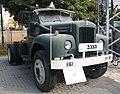Ramla-trucks-and-transportation-museum-Mack-2a.jpg