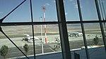 Ramon Airport April 2019.jpg