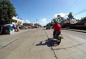 Ramon, Isabela - Image: Ramon Philippines