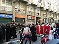 Rams 2014 a Santa Agnès P1240044.jpg