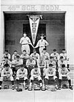 Randolph Field - 1938 - 48th School Squadron.jpg