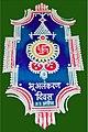 Rangoli Day(Sanskar Bharti).jpg