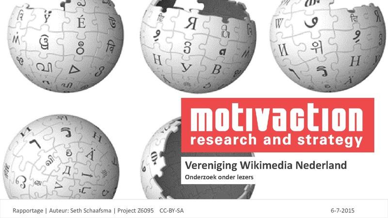 File:Rapportage Motivaction Lezers.pdf