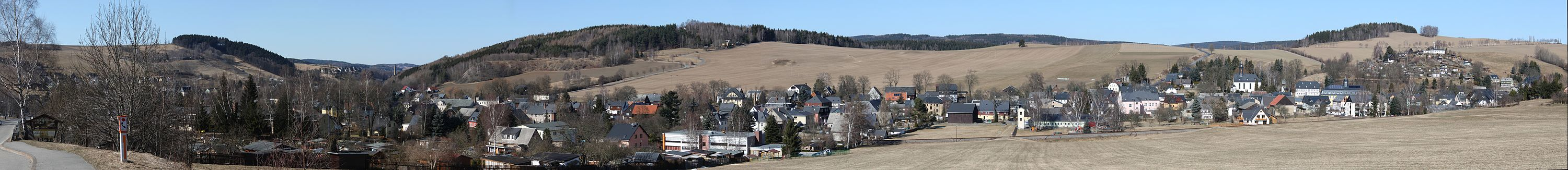 Raschau Panorama 2011.jpg