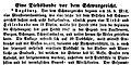Rassobande Augsburger Postzeitung 1869.jpg