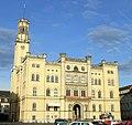 Rathaus (Zittau).jpg
