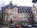 Rathaus Bensheim 2.jpg