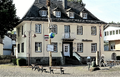 Rathaus Dernbach.png