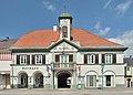 Rathaus Kindberg 01.jpg