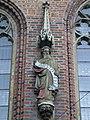 Rathaus bremen 092.jpg